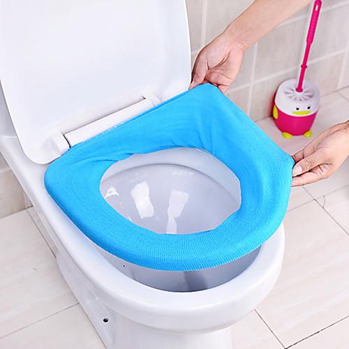 Оболочка для унитаза Бутик 1шт Аксессуары для туалета