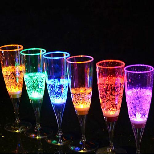 изделия из стекла Стекло, Вино Аксессуары Высокое качество творческийforBarware см 0.058 кг 1шт товары для кухни