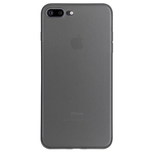 Чехол для iphone xr xs xs max ультратонкая матовая задняя крышка однотонный жесткий компьютер для iphone x 8 8 plus 7 7plus 6s 6s plus se 5 5s фото