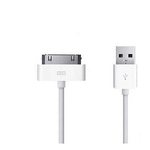 USB 3.0 Подсветка Адаптер USB-кабеля Кабель для зарядки Для передачи данных Кабель Нормальная Кабели Кабель Назначение iPad Apple iPhone
