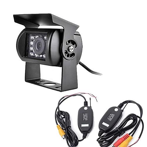 OV 7950 - 170° - 420 TV Lines - 648 х 488 - с Камера заднего вида камера заднего вида rolsen rrv 100 170