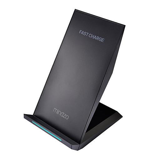 Док-зарядное устройство / Портативное зарядное устройство / Беспроводное зарядное устройство Зарядное устройство USB Универсальный / 1.5 зарядное