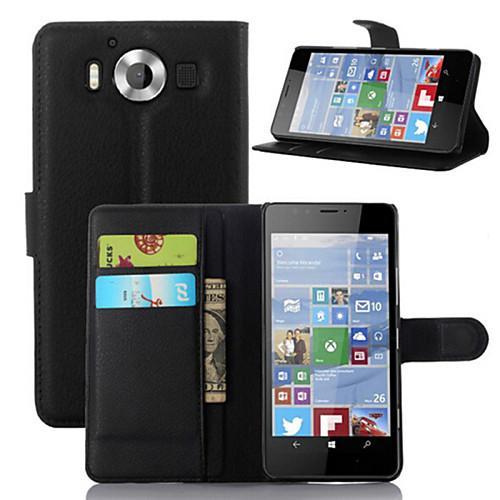 Кейс для Назначение Nokia Lumia 520 Nokia Lumia 630 Nokia Lumia 950 Другое Nokia Nokia Lumia 530 Nokia Lumia 830 Nokia Lumia 930 Кейс для чехол для для мобильных телефонов oem 2015 nokia lumia 630 n630 case for nokia lumia 630