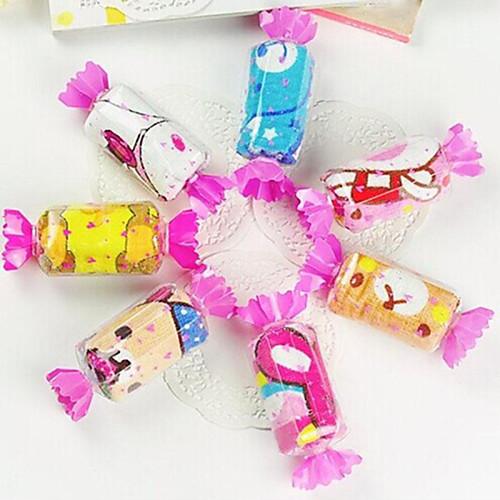 1шт Многофункциональный Экологичные Подарок Оригинальные Креатив Мода текстильный Волокно Гаджет для ванной
