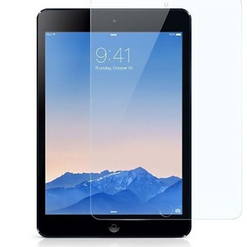 Защитная плёнка для экрана Apple для iPad Air 2 Закаленное стекло 1 ед. Защитная пленка для экрана Взрывозащищенный HD apple iphone apple iphone 7 128gb black fn922ru a восст