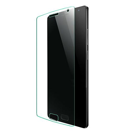 Защитная плёнка для экрана OnePlus для One Plus 2 Закаленное стекло 1 ед. Защитные пленки HD