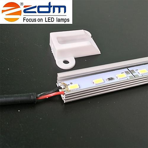 36 светодиоды Белый Можно резать DC 12 В DC 12V от MiniInTheBox.com INT