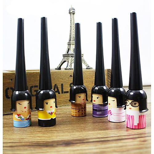 Инструменты для макияжа Карандаши для глаз карандаш Высокое качество Повседневные Повседневный макияж корейская косметика для глаз