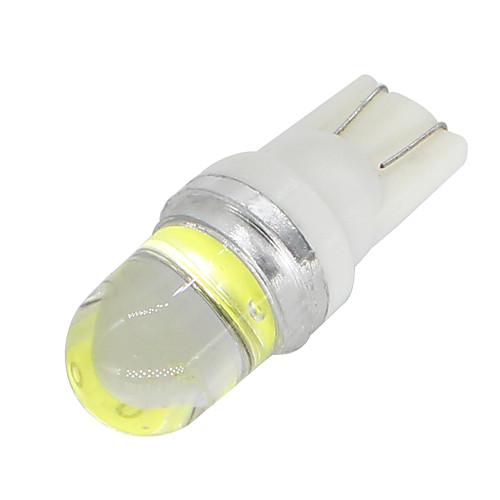 10 шт. T10 Автомобиль Лампы 3W SMD 4014 200lm Светодиодная лампа Лампа поворотного сигнала For Универсальный цена