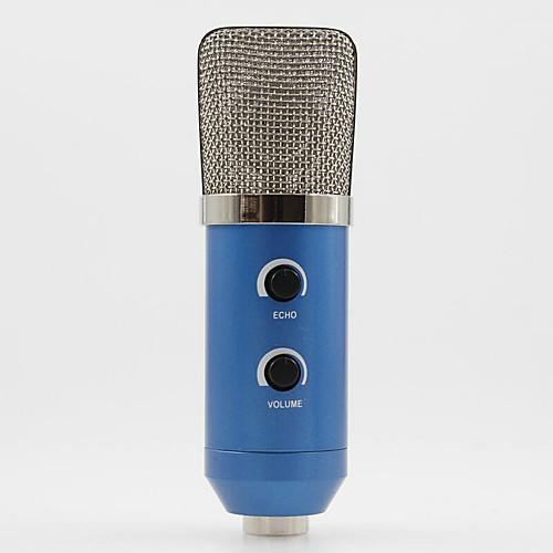 Проводной-Ручной микрофон-Компьютерный микрофонWithUSB