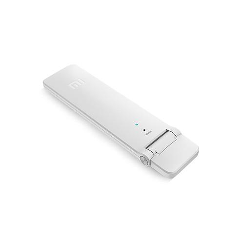 Xiaomi репитер-удлинитель wifi 300Mbps 2,4 ГГц Внутренняя антенна wifi антенна в ноутбуке