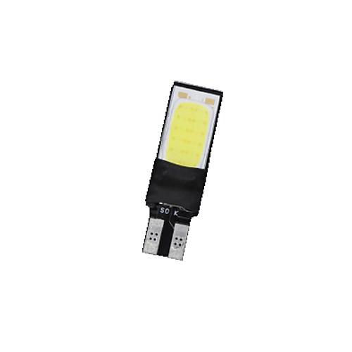 SO.K 10 шт. T10 Автомобиль Лампы COB 200 lm 6 Лампа поворотного сигнала For Универсальный цена