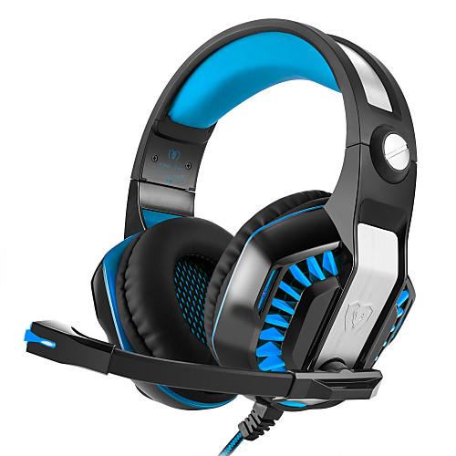GM-2 USB Аудио и видео Кабели и адаптеры Накладные наушники - ПК Один Xbox PS4 Оригинальные Проводной #