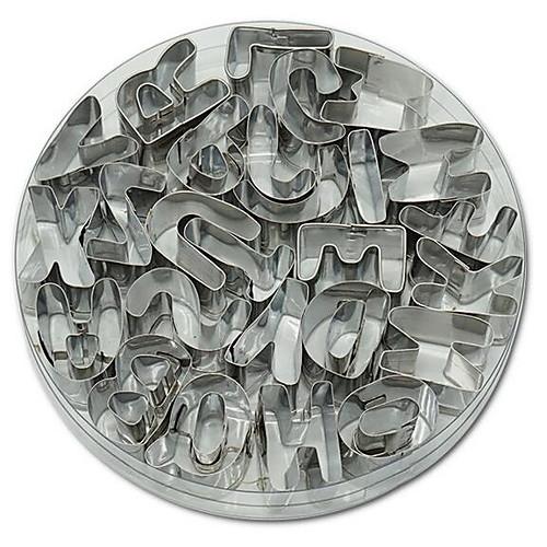Инструменты для выпечки Нержавеющая сталь Своими руками Печенье выпечке Mold 26pcs cntomlv 1pcs кухонная техника для выпечки diy white plastic dumpling mold maker тестовое прессование пельменей 19 отверстий пельме