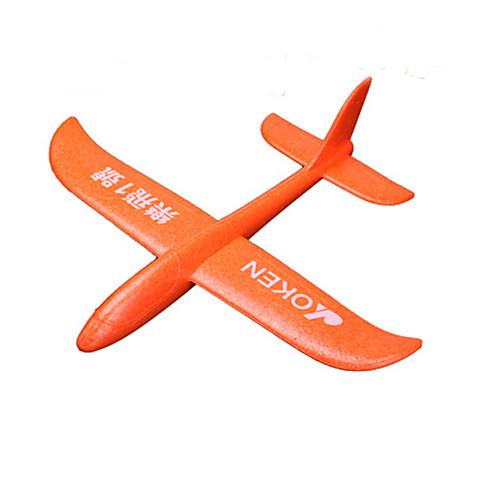 Летающий гаджет Летательный аппарат Оригинальные пластик Игрушки Подарок 1 pcs