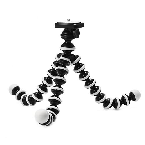 Секции Цифровая камера