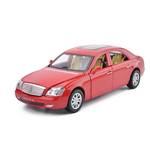 Игрушечные машинки / Модель авто Строительная техника Автомобиль моделирование / Музыка и свет / Машинки с инерционным механизмом Универсальные / Мальчики / Металл