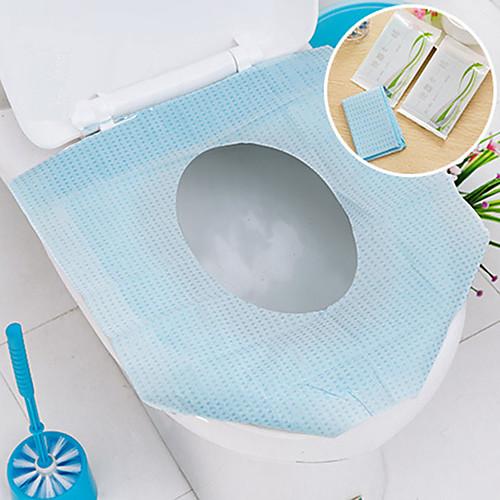 Гаджет для ванной Складной Современный Бумага 1 ед. - Ванная комната Другие аксессуары для ванной комнаты