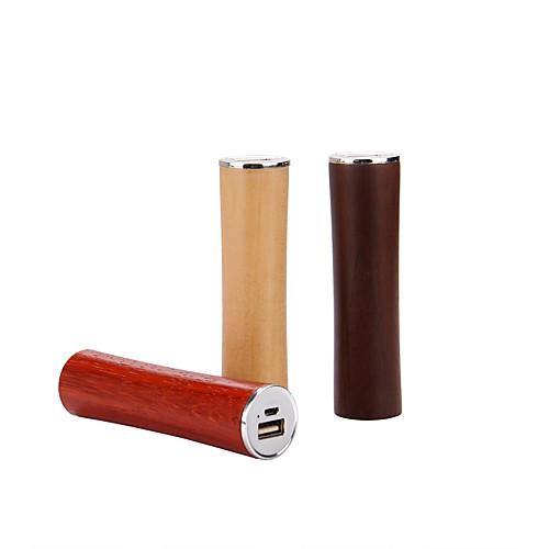 Фото - энергия банка внешний аккумулятор 5v #a зарядное устройство автоматический скорректированный ток led внешний аккумулятор для
