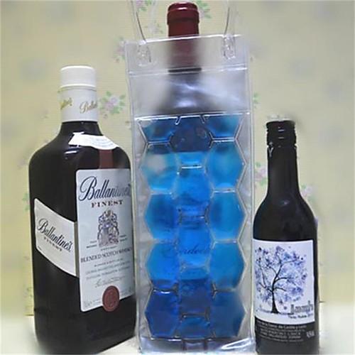 Пластик, Вино Аксессуары Высокое качество творческийforBarware 101020cm см 0.1kg кг 1шт инструменты для барменов и сомелье силикон вино аксессуары высокое качество творческийforbarware см 0 02 кг 1шт