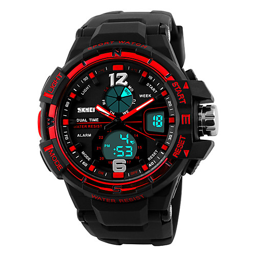 YY1148 Men Smartwatch Android iOS Wireless Waterproof Long Standby Multifunction Stopwatch Alarm Clock Chronograph Calendar / >480