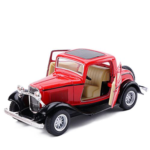 Игрушечные машинки Машинки с инерционным механизмом Грузовик Автомобиль Классический Классика Универсальные машинки