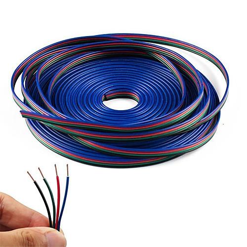 KWB 1 ед. Осветительная арматура Электрический кабель кабель