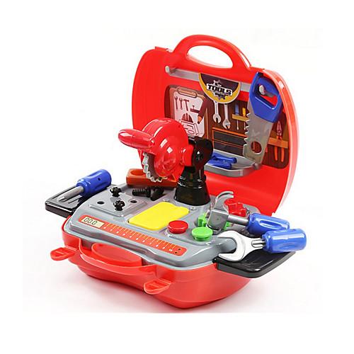 Ролевые игры Оригинальные пластик Универсальные Детские Подарок настольные игры
