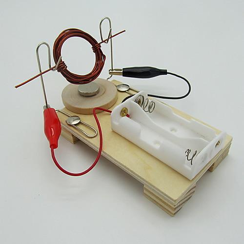 Обучающая игрушка Барабанная установка Электрический Своими руками Девочки Подарок обучающая игрушка оригинальные 1pcs мальчики девочки