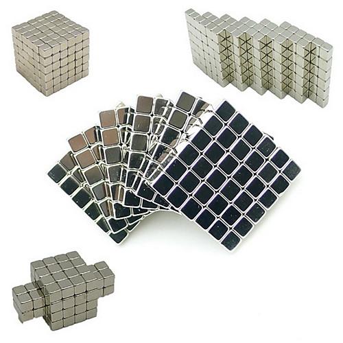 Купить со скидкой 216 pcs 3mm Магнитные игрушки Магнитный конструктор Конструкторы Сильные магниты из редкоземельных м