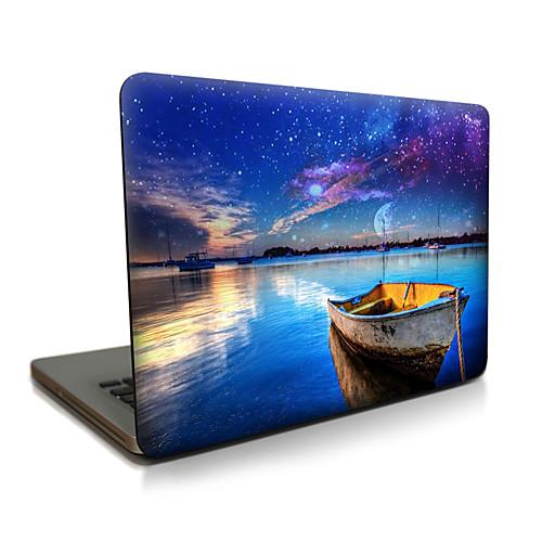 MacBook Кейс для Мультипликация пластик Новый MacBook Pro 15 Новый MacBook Pro 13 MacBook Pro, 15 дюймов MacBook Air, 13 дюймов MacBook