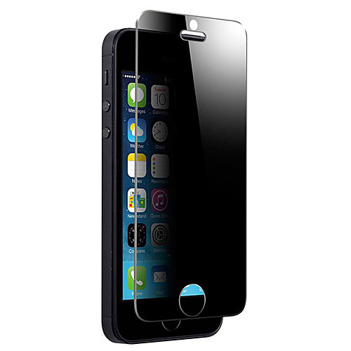 Купить со скидкой Защитная плёнка для экрана для Apple iPhone 7 Закаленное стекло 1 ед. Защитная пленка для экрана HD
