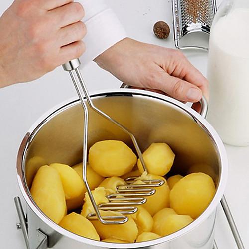 1 ед. DIY прессформы For Для приготовления пищи Посуда Нержавеющая сталь Высокое качество Творческая кухня Гаджет