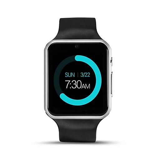 lemfo men android smartwatch поддерживает монитор сердечного ритма 2g 1.39 дюймовый дисплей с дисплеем