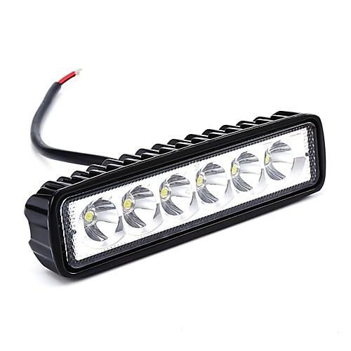 ZIQIAO 2pcs Автомобиль Лампы Светодиодная лампа Рабочее освещение цена