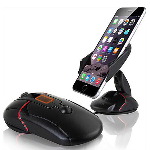 Ziqiao инновационный держатель телефона держатель авто сотовый телефон держатель приборной панели лобовое стекло мобильный телефон держатель напитков в авто 1
