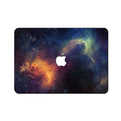 MacBook Кейс Сумки для портативных компьютеров для Цвет неба пластик Новый MacBook Pro 15 Новый MacBook Pro 13 MacBook Pro, 15 дюймов