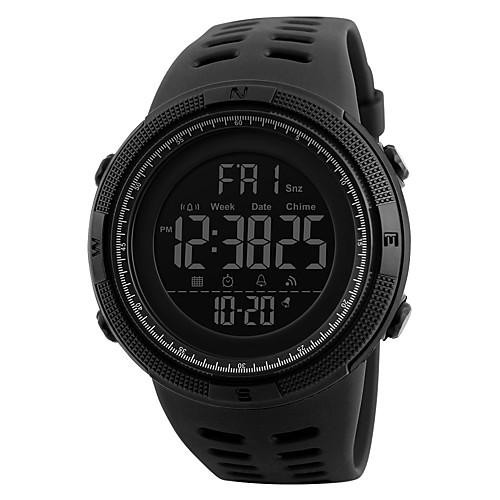 Часы наручные с защитой мега волюм коллаген 24 часа купить