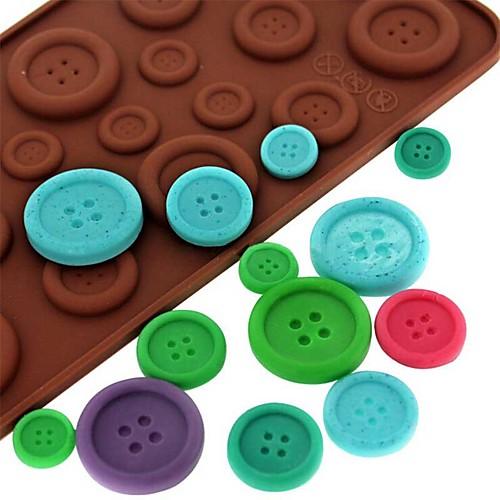 выпечке Mold конфеты Лед Шоколад Силикон Экологичные Своими руками 3D Антипригарное покрытие мебель своими руками cd с видеокурсом