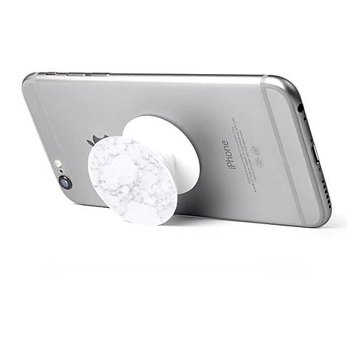 настольный универсальный держатель подставки для мобильного телефона подставка подставки 360 ° универсальный мобильный держатель для поликарбоната универсальный котел для отопления дома