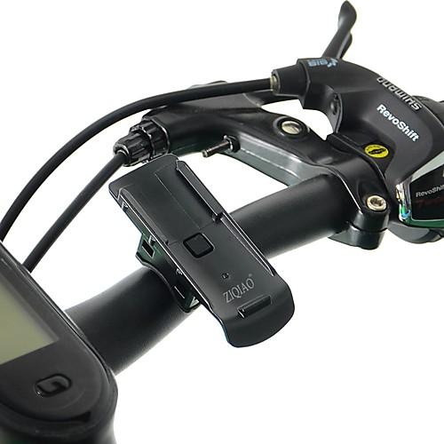 Ziqiao портативный держатель комплекта держателя для велосипеда для стенда для garmin gpsmap 62 62s 62st 62sc rino 650 garmin etrex 10 20 купить garmin etrex 20 б у
