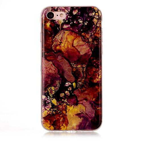 cover iphone 6 plus miniinthebox
