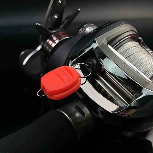 5 штук Набор для рыбалки Рыболовные принадлежности Рыбалка Инструменты г/Унция мм дюймовыйМорское рыболовство Ловля нахлыстом Ловля на набор для рыбалки рыбалка снэпов