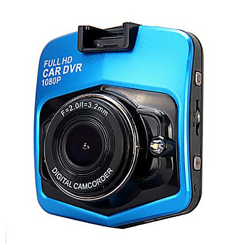 Ziqiao JL-H9 2,4-дюймовый Full HD 1920 x 1080 HD Автомобильный видеорегистратор Автомобильный видеорегистратор CMOS видеорегистратор ночного видения видеорегистратор рекордер G-сенсор видеорегистратор фото