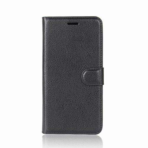 все цены на Кейс для Назначение Asus ZenFone Max ZC550KL Asus Zenfone 2 Laser ZE550KL Asus Asus Zenfone 6 A601CG Бумажник для карт Кошелек со стендом