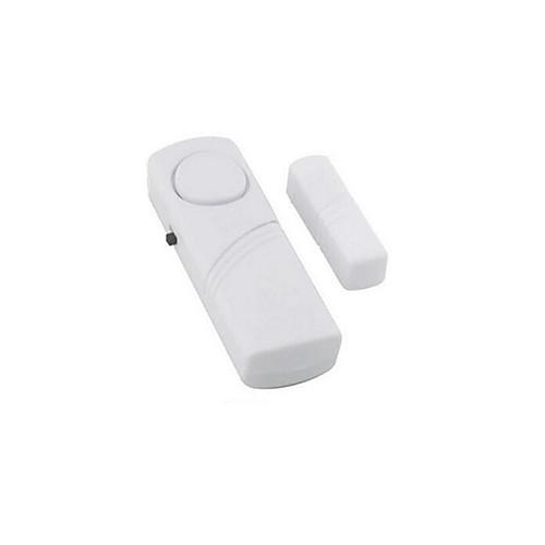 двери окна беспроводной домашней безопасности сигнализация датчик двери окна меняем окна и двери