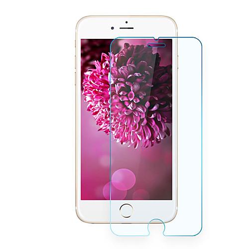 Защитная плёнка для экрана Apple для iPhone 7 Plus iPhone 7 iPhone 6s Plus iPhone 6s iPhone 6 Plus iPhone 6 Закаленное стекло 1 ед. защитное закаленное стекло esr для iphone 8 plus 7 plus 6 plus 6s plus