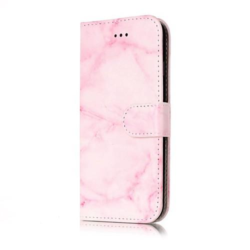 чехол для iphone iphone x iphone 8 держатель карты кошелек флип магнитные чехлы для всего тела мрамор твердая кожа pu для iphone 8 плюс 7 7 плюс 6 6 чехлы для телефонов chocopony чехол для iphone 7 сгущенное молоко