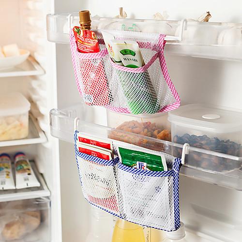 Высокое качество with Хлопок Хранение и организация Для дома Для офиса Кухня Место хранения 1pcs