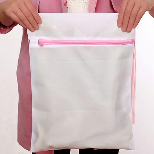 пластик Многофункциональный Главная организация, 1 комплект Мешки для обуви Ящики Мешки для хранения балконные ящики для цветов в екатеринбурге